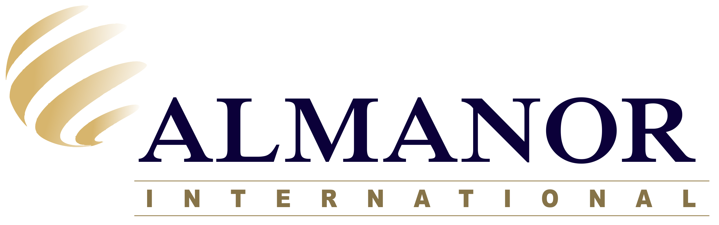 Almanor International | How we can assist you?